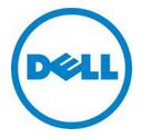 Introducerea cartusului - Dell