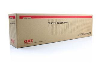 OKI 42869403 Waste Toner