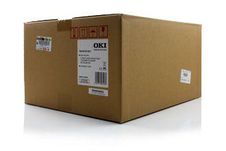 OKI 43378002 Transfer Kit