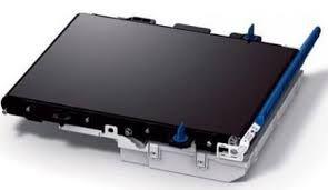 Original OKI 45531223 Transfer-Kit