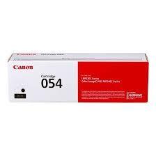 Original Canon 3024C002 / 054 Toner Black