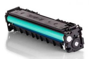 Compatibil cu HP CF541A / 203A Toner Cyan