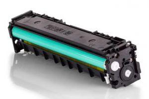 Compatibil cu HP CF542A / 203A Toner Yellow