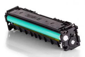 Compatibil cu HP CF542X / 203X Toner Yellow