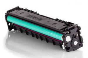 Compatibil cu HP CF543A / 203A Toner Magenta