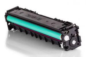 Compatibil cu HP CF543X / 203X Toner Magenta