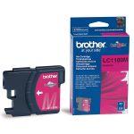 BROTHER LC1100M INK DCP185C MAG ORIGINAL