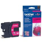 BROTHER LC980M INK DCP145C MAG ORIGINAL