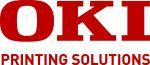 OKI TONER C3520MFP/MC350/MC360 YELL 2.5K ORIGINAL