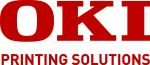OKI TONER FOR OP8P/8W  BLACK ORIGINAL