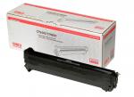 OKI TONER MAGENTA CTG C9600/C9800 15K ORIGINAL
