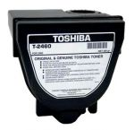 TOSHIBA T2460E TONER FOR BD2460 ORIGINAL