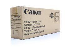 Canon 0385B002 / CEXV14 Image Unit