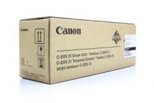 Canon 0456B002 / CEXV21 Image Unit Black