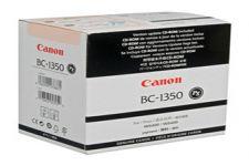 Canon 0586B001 / BC-1350 Printhead Black