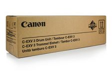 Canon 6648A003 / CEXV3 Image Unit