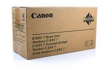 Canon 7815A003 / CEXV7 Image Unit