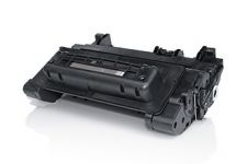 Compatibil cu HP CC364A Toner