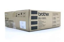 Brother BU-100CL Transfer Unit