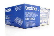 Original Brother DR130CL Image Unit