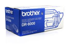 Original Brother DR-8000 / 27797 Image Unit
