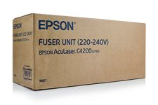 Epson C 13 S0 53021 / 3021 Fuser Kit