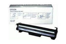 Epson C13S051029 Drum