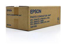Epson C13S051055 Drum
