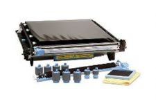 HP C8555A Transfer Kit