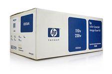HP C8556A Fuser-Kit