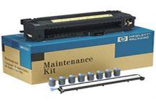 HP Q2437A Fuser-Kit