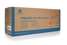 Konica Minolta A0310AH Image Unit Magenta
