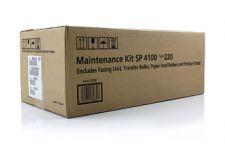 402816 Service-Kit