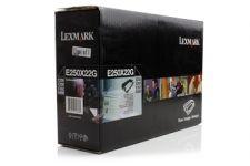 Lexmark 0E250X22G Drum