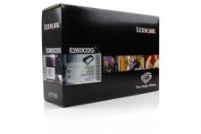 Lexmark 0E260X22G Image Unit