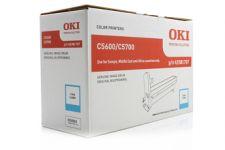OKI 43381707 Image Unit Cyan