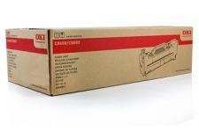 Oki 43529405 Fuser Kit