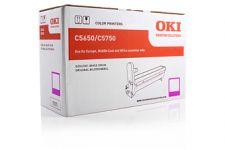 OKI 43870006 Image Unit Magenta