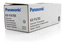 Panasonic KX-FA78X Drum