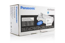 Panasonic KX-FA84X Drum