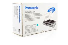 Panasonic KX-FADC510 Drum Color