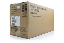 Ricoh 400877 Fuser Kit