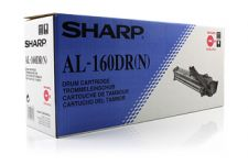 Sharp AL-160DR Drum