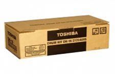Toshiba 21204095 / DK-15 Image Unit