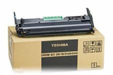 Toshiba 21204100 / DK-18 Image Unit