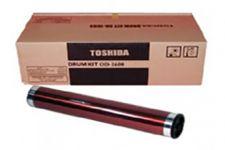 Toshiba 41303611000 / OD1600 Drum