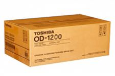 Toshiba 41330500100 / OD1200 Image Unit