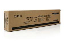 Xerox 106R01081 Waste Toner