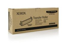 Original Xerox 108R00646 Transfer-Unit