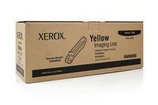 Xerox 108R00649 Image Unit Yellow